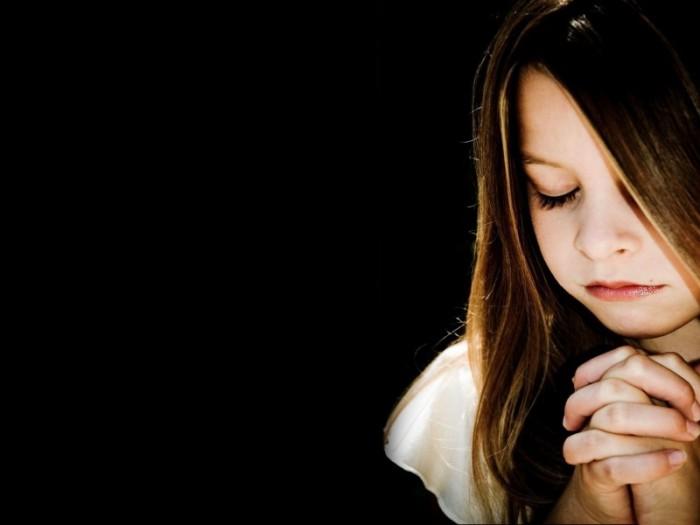 Child-Praying-600x800
