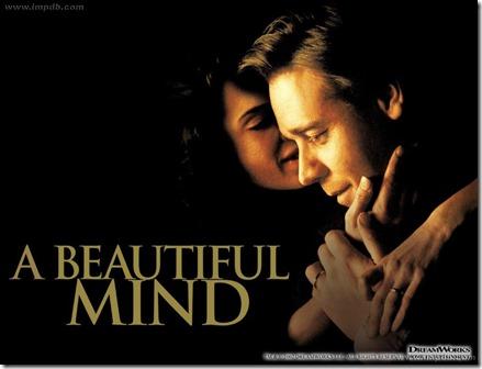 Film-A-Beautiful-Mind