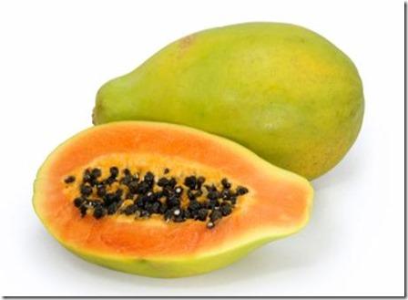 papaya-photo-98