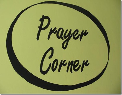 Prayer Corner logo(1)
