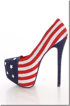 shoes-heels-af-americaamericaflag_2