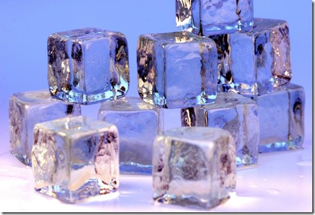 Ice_cubes_openphoto (1)